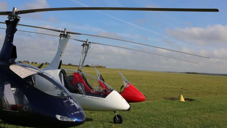 autogire autogyro (1)