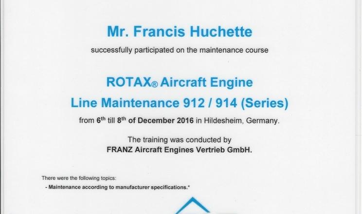rotax-francis-744x1024
