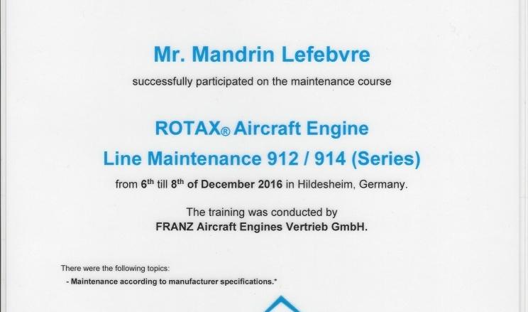 rotax-mandrin-744x1024