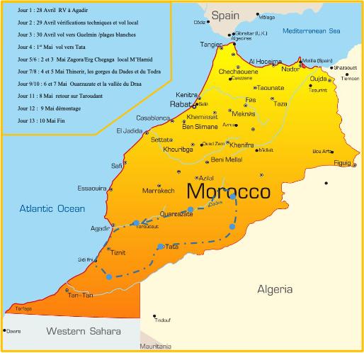 maroc-en-ulm