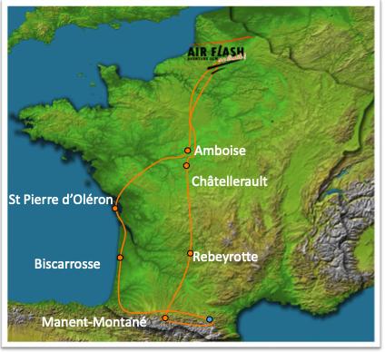 tour-france-ulm