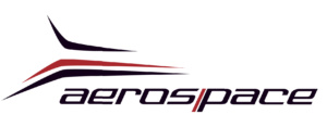 logo-aerospace